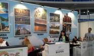 17. Међународни сајам туризма и активног одмора у Нишу
