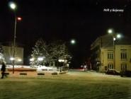Ноћ у Бојнику