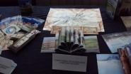 Изложба сувенира