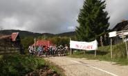 Пети МТБ маратон на Радану