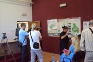 Презентација пројекта етно села
