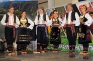 Седми међународни сајам туризма у Крагујевцу