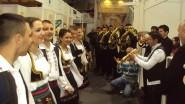 Сајам туризма у Нишу 2013